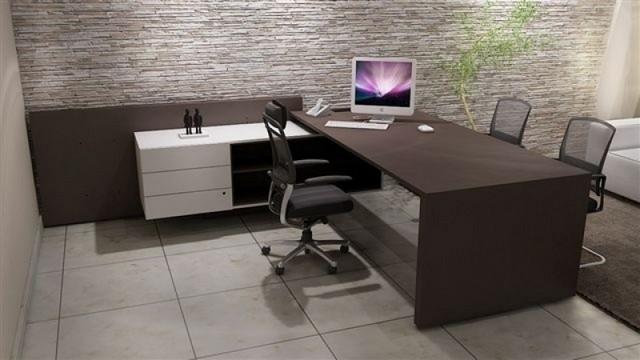 Empresa de Móveis para Escritório de Luxo Carapicuíba - Móvel Corporativo para Escritório