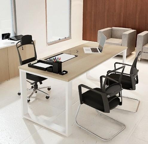 Empresa de Móveis para Escritório Home Office Cotia - Móveis para Escritório Pandim