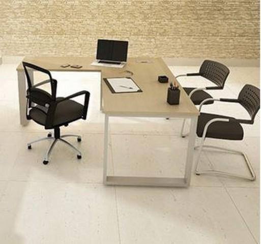 Empresa de Móveis para Escritório Residencial Alphaville - Móveis para Escritório Pandim