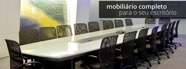 espacoalpha-poltronas-coloridas-para-escritorio