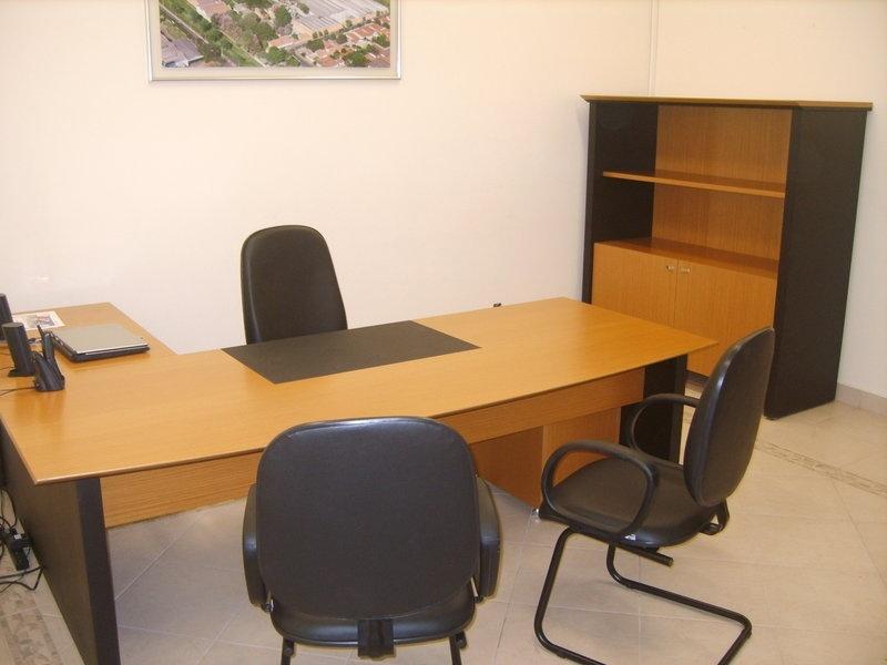Mesa para Escritório de Advocacia Jundiaí - Mesa para Escritório de Canto