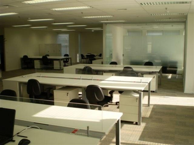 Móveis Corporativos para Escritório Barueri - Móvel para Escritório