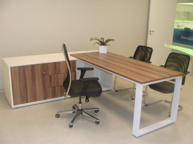 Móveis para Escritório Home Office Cajamar - Móveis para Escritório Poltronas
