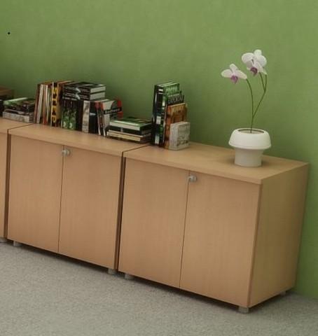 Móveis para Escritório Residencial Carapicuíba - Móveis para Escritório Pandim