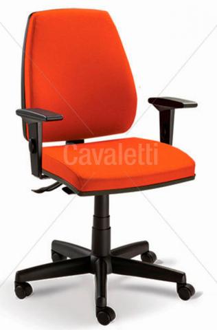 Orçamento de Cadeira para Escritório Executiva Santana de Parnaíba - Cadeira para Escritório