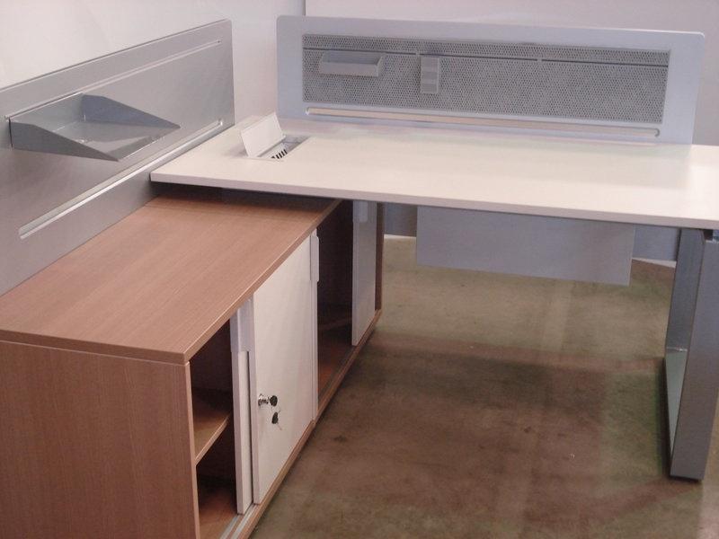 Quanto Custa Armário para Escritório com Porta de Correr Jandira - Armário para Escritório com Gavetas