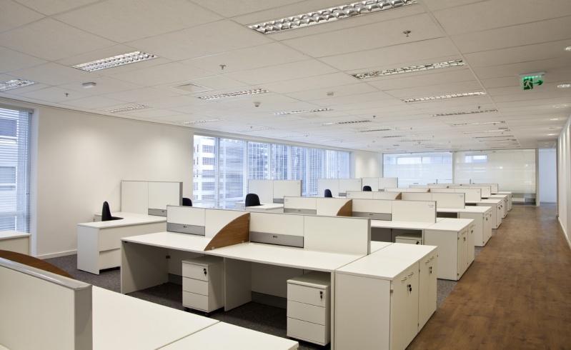 Quanto Custa Mesa Estação de Trabalho Cotia - Mesa de Canto Estação de Trabalho