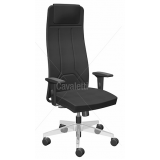 cadeira de escritório cavaletti preço Jandira