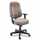 cadeira para escritório anatômica Carapicuíba