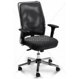 cadeira para escritório diretor Jundiaí