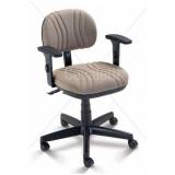 cadeira para escritório para secretária Cotia