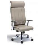 cadeira para escritório presidente Jandira