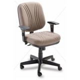 cadeira para escritório simples Jundiaí