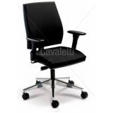 cadeira para escritório Carapicuíba