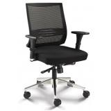 cadeiras para escritório anatômica Barueri