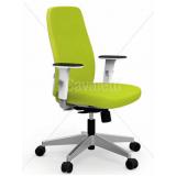 Cadeira de Escritório Cavaletti