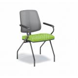 cadeiras para escritório fixa Osasco