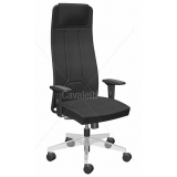 cadeiras para escritório presidente Cajamar