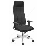 cadeiras para escritório presidente Santana de Parnaíba