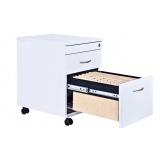 comprar armário para escritório arquivo Jundiaí