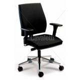 empresa de cadeira de escritório cavaletti Carapicuíba
