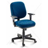 empresa de cadeira para escritório diretor Embu das Artes