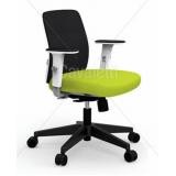 empresa de cadeira para escritório executiva Cajamar