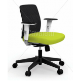 empresa de cadeira para escritório executiva Alphaville