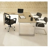 empresa de móveis para escritório residencial Cotia