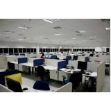 mesa de escritório estação de trabalho Cajamar