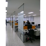 mesa estação de trabalho para empresas Jundiaí