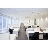 mesa estação de trabalho Osasco