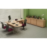 mesa para escritório sob medida preço Guarulhos