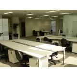 mesas de trabalho retrátil Cotia