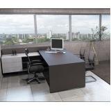 móveis para escritório home office preço Cajamar