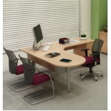 móveis para escritório home office