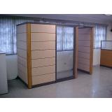 móveis rivera para escritório Cajamar