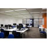 móvel para escritório completo Barueri