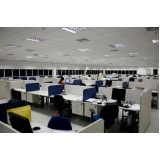 onde comprar móveis corporativos para empresas Santana de Parnaíba