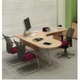 onde comprar móveis para escritório home office Alphaville