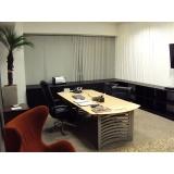 onde comprar móveis rivera para escritório Embu das Artes