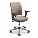 orçamento de cadeira para escritório com apoio de braço Guarulhos