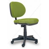 orçamento de cadeira para escritório de rodinhas Alphaville