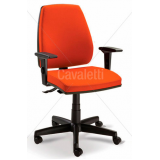 orçamento de cadeira para escritório executiva Santana de Parnaíba