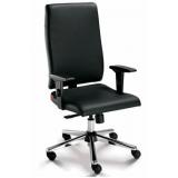 orçamento de cadeira para escritório presidente Carapicuíba