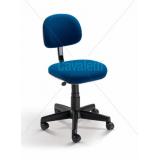 orçamento de cadeira para escritório simples Embu das Artes