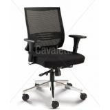 orçamento de cadeira para escritório Osasco