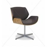 quanto custa sofás para recepção de escritório Cotia