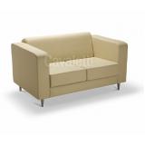 sofás e poltronas para escritório preço Jundiaí
