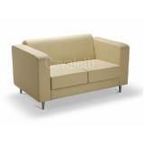 sofás para escritório Cotia